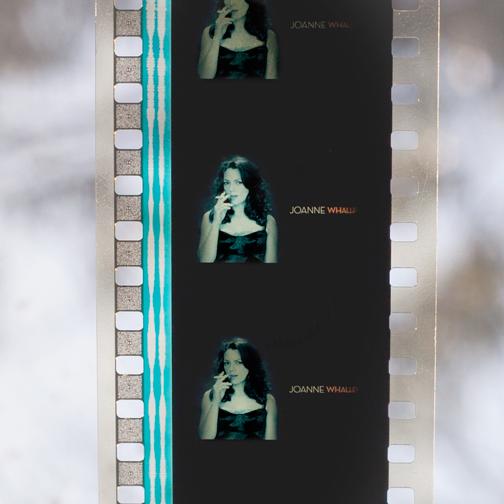 Ticket to BYO Cinema at Central Park: Sydney, Australia