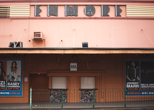 Enmore-Theatre-Atomic-Bomb-3