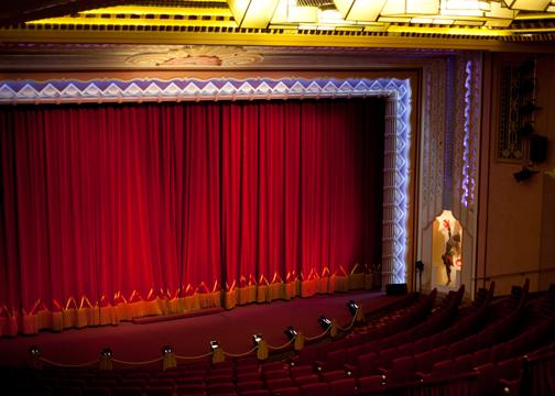 Hayden-Orpheum-Main-Theatre
