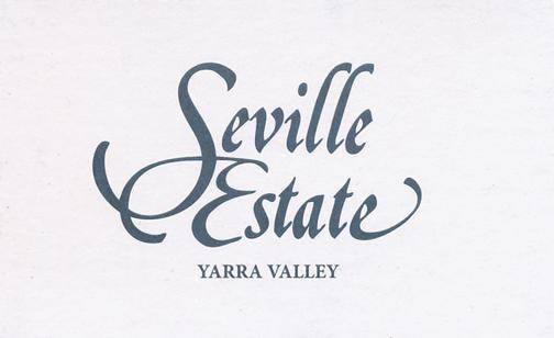 Seville Estate Yarra Valley