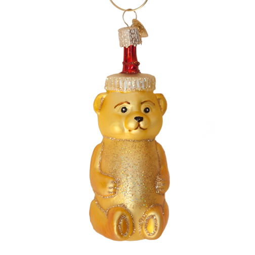 Bear-Ornament-2