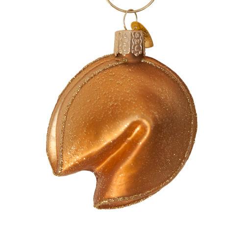 Fortune-Cookie-Ornament-2