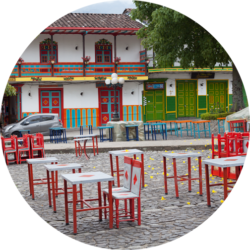 Jardin-Plaza-Seating-Colombia-2