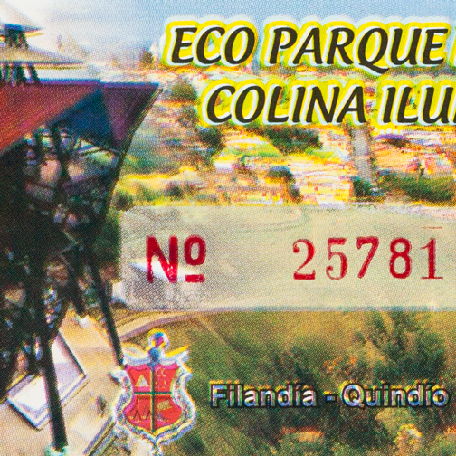 mirador-ticket-filandia-colombia